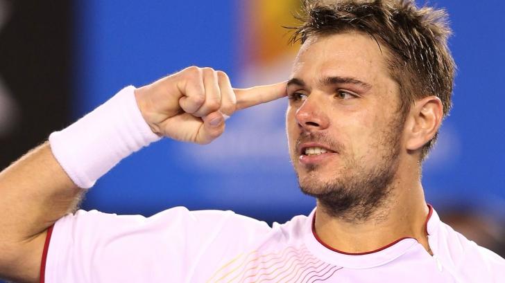 Roland Garros. Surpriză imensă! Eliminare şocantă la Roland Garros