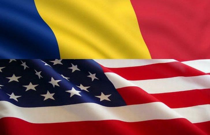 Departamentul de Stat al SUA, încă o BILĂ NEAGRĂ pentru România. Unde loveşte raportul