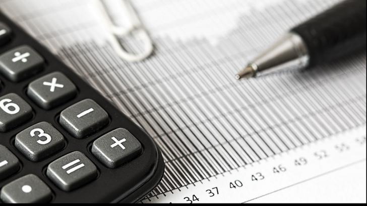 Ministrul Finanțelor, anunț despre taxe și impozite