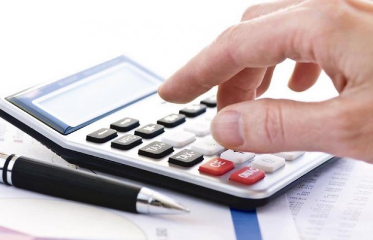 Guvernul anunţă credite garantate de stat cu dobândă ZERO, pentru investiţii în dezvoltare personală