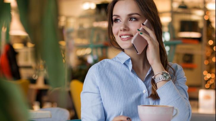Telefoanele mobile ne pot iradia. Cum să ne ferim de pericol