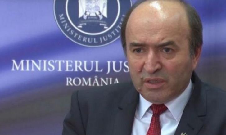 REVOCARE KOVESI. 500 de procurori reacţionează la decizia CCR. Tudorel Toader iese la atac