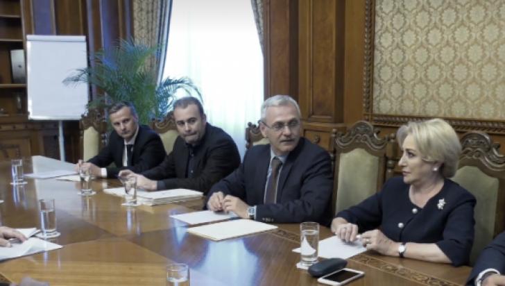 Darius Vâlcov scapă de controlul judiciar ca să plece cu Dăncilă