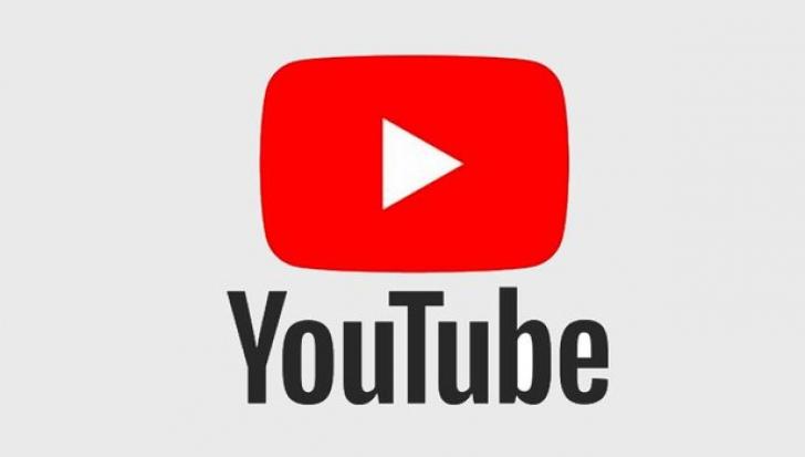 Nouă secţiune lansată de YouTube, disponibilă şi în România