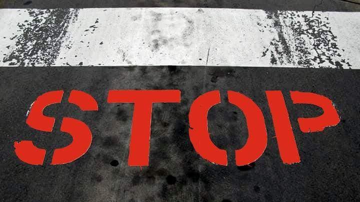 Cod roşu de OUG. Noi proteste anunţate, astăzi, în Piaţa Victoriei şi în ţară