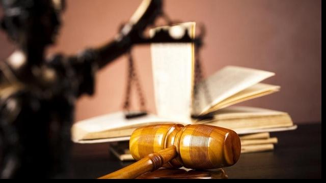 ICCJ sesizează CCR, pentru modificările aduse Codului de Procedură Penală