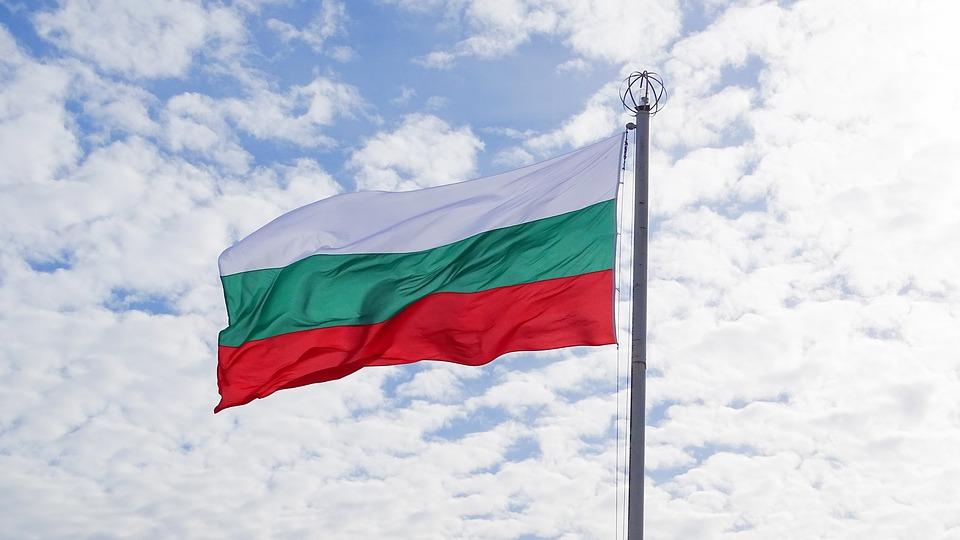 Proteste în Bulgaria: se cere demisia guvernului