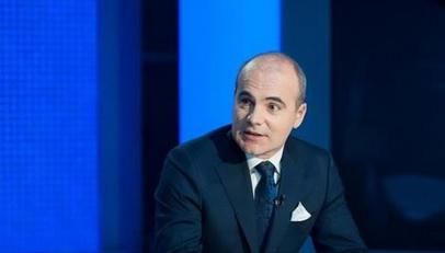 Rareş Bogdan: PSD şi ALDE se pregătesc să părăsească guvernarea. Vin 10 zile DE FOC!