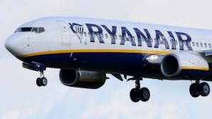O companie aeriană solicită restricţionarea vânzărilor de alcool în aeroporturi