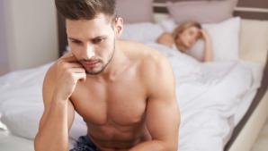 """""""Suntem aşa de ocupaţi, nu mai avem timp să facem sex"""" - Ce spune sexologul despre acest cuplu"""