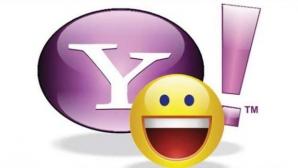 Yahoo Messenger se închide pentru totdeauna. Toţi cei care au un cont trebuie să ştie asta!