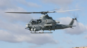 România vrea să cumpere avioane şi elicoptere de luptă de la cei mai importanţi producători SUA