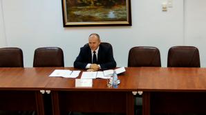 Motivare CSM: Felix Bănilă a identificat soluţii pentru îmbunătăţirea activităţii DIICOT