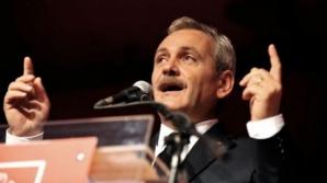 """Românii îşi vor ţara înapoi: """"Numai uniți putem scăpa de dictatura clară a lui Dragnea"""""""