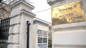 Reacţia MAE, după ce Ungaria a acuzat România de pericilitarea siguranţei energetice din regiune