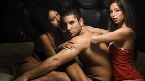 Tipurile de sex pe care oricine ar trebui să le încerce măcar o dată în viaţă
