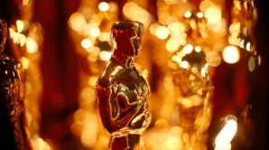 Număr record de noi membri invitatţi de Academia Americană de Film