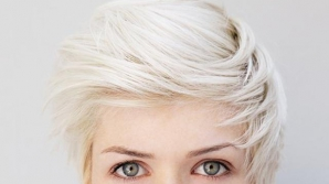 Ţi-a albit părul prematur? Ce boli grave poate ascunde acest lucru