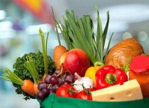 Topul alimentelor cu cele mai puţine calorii. Mănânci oricât fără să te îngraşi!