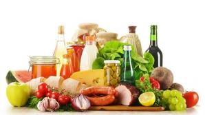 8 alimente bune pentru pancreas. Reglează digestia şi calmează arsurile