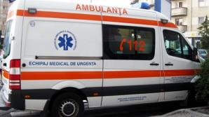 Nepoata ministrului Sorina Pintea, găsită moartă în locuința sa