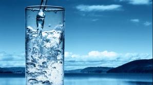 Ce se întâmplă dacă bei un pahar cu apă pe zi. Răspunsul te va şoca