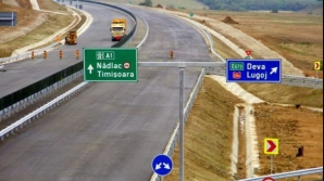 Autostrăzile din programul de guvernare