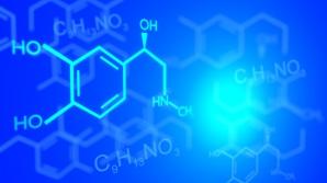 BAC 2018 chimie organica si anorganica - subiectele de joi, 28 iunie
