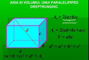 barem matematica edu.ro