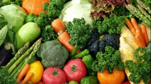 O legumă înrudită cu varza previne cancerul, bolile de inimă și artrita