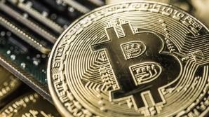Bitcoin, în cădere liberă. La ce valoare a ajuns criptomoneda