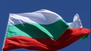 Bulgaria vrea închiderea imediată a frontierelor UE pentru migranţi