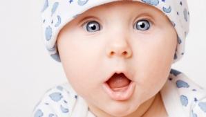Ce înseamnă când visezi copii sau bebeluși. Mare atenție în următoarele zile