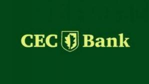 CEC Bank, deţinută de stat,rupe contractul cu agenţia de publicitate care a luat liber să protesteze