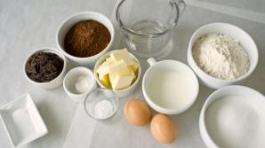 Alimentul banal care răspândește cancerul în tot corpul. Renunță la el cât mai rapid