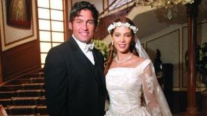 O veste tristă: Cunoscuta actriţă de telenovele Adela Noriega are cancer