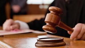 Încă un român condamnat la moarte în Malaezia