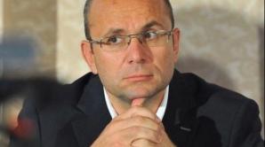 Guşă: Condamnarea lui Dragnea nu o să schimbe foarte mult din punct de vedere al jocului de putere