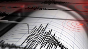 CUTREMUR de magnitudine însemnată, joi după-amiază, în România