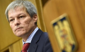 Cioloş: Riscăm să devenim ţara lui Dragnea. Alegerile anticipate, singura soluţie