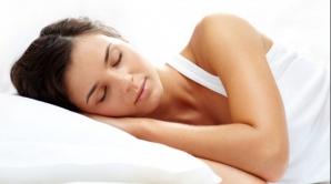 Cum să slăbeşti în timp ce dormi. Ce trucuri te vor ajuta să ai o siluetă de vis