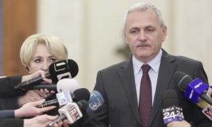 """USR îi îndeamnă pe români să-şi ia zi liberă pentru a-l """"înlătura"""" pe Liviu Dragnea / Foto: Digi 24"""