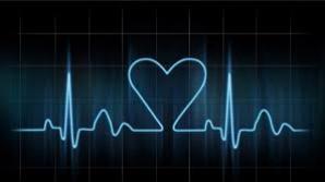 Copiii până la 12 ani pot face electocardiograme gratuite pe toată durata lunii iunie