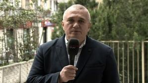 Emil Gradinescu