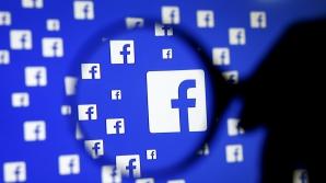 Facebook a oferit ilegal unor producători de smartphone-uri date personale. Ce spune gigantul