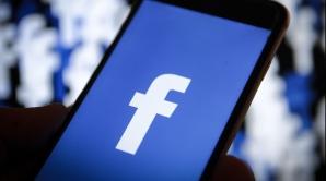 Noi schimbări făcute de Facebook. Cine va fi cel mai afectat