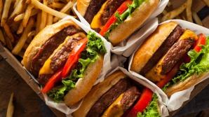 Ce mâncare te apără de cancer? Răspunsul te va şoca