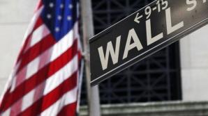 Fed-ul american, decizie așteptată