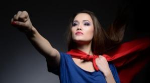 Cum sunt femeile care sucesc minţile bărbaţilor fără efort. Te numeri printre ele?