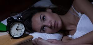 5 plante care te ajută să ai un somn odihnitor